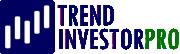 TrendInvestorPro.com
